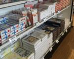 軽井沢でお土産を買うならここ・ベスト5