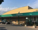 軽井沢のお土産は地元のスーパー「ツルヤ」が超おすすめ!!